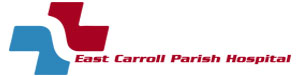 East Carrol Parrish Logo