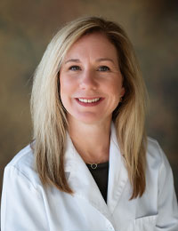 Photo of Carla C. Costello, FNP-C
